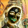 Sakshi Srivastava 🏆My mom is my lifeline😘 Follow my Instagram ... sak-shisri 💞🌹🌹😘