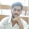 Chaudhary sahab. #jaat ... 7557228891