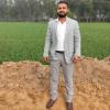 Dr Prateek Gora Doctor 👨🏼⚕️ Writer ✍️ Aspirant 😎