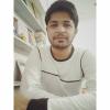 💕काव्याभिषेक 💕 Abhishek Jain @abhishekjainkurwai