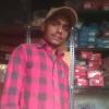 Radheshyam kumar vikrantaa