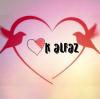 dil.k.alfaz  #medico 💉💊🏥⚕️  #dil_k_ghav_ki_marham    दिल के अरमान अल्फाज़ में बयां करता हूं..      वैसे मै कोई खानदानी शायर नहीं हूं..!!🙃🙂              follow me on instagram👇👇                            #page_admin @dil.k.alfaz