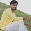Shahjade khan Singer whatsapp-8052783801