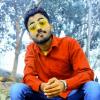 Narendra Rai main Dil se bolata hun