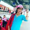 Ritu Sharma  shayar_mohtarma