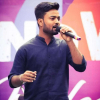 Saurav Singh Singing 1st luv 😍 vocalist 🎤 Agriculture ❤️ Bihar ❤️  Follow me on insta for more 😀