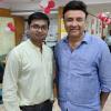 Shubham Gupta chase me to know me