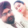 Satinder IELTS/English Instructor, Motivational speaker, author of 13 books, PHP5, C#, Oracle 11g, 3DS max teacher,  Street animal lover,   can write poetry -(Punjabi, Hindi and English)  any topic, anytime, anywhere & Humanitarian.