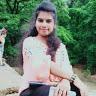 Diksha the Poet Beginner Jo bhi jasbat hai dil me byan kar dijiye... dil me daba kar rakhonge to jina muskil ho jayenga...❤❤  Facebook page: Diksha the poet beginner
