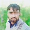 Udaas Sawan