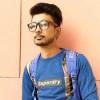 Shazi Roy beat me,,,kill me,,,,but...don't hurt me🙂