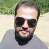 Hasan shuja follow me on Instagram @shuja26. facebook. http//www.facebook.com/hasan.shuja.58