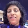 रैन नाम डॉ निशा रावत 'रैन' जो न कह सके हम वो मेरी क़लम ने बतादिया, हर चुनोतियो को मैंने खूब जिया, कछुए से सीखा चलना,उच्च शिक्षा और संगीत कला मैं अपना बाजूद तैयार किया, लिखा था कुंडली मे कम पढ़ना ख़ुद अपना भाग्य ही लिख दिया, शिक्षा 5 विषय मे एम,० ए, पी०एच०डी, डी०लिट् नेट के साथ साथ एल०एल०बी भी किया,लिखी किताबें अनेक सम्मानों से भी खूब सराहा गया, जिस चेहरे को अपनो से ठुकराया उसी चेहरे को अपनी ताकत बनाया
