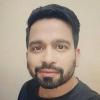 Firoj Warsi  Pagal Sa Shayar 💔✌️💛