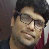 govind bundelkhandi  कवि,ब्लागर, गीतकार