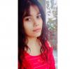 Nitya Shayari in my voice ❤️ Follow if you like