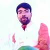 कवितांचल (Viveksri)
