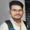 Prem Chavhan✍️ लिखू कुछ मेरे बारे मे मैं इतना बडा तो नही ... और ... कुछ कह भी ना सकू  इतना मै छोटा भी नही.....