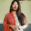 Richa Dhiman love= maa❤
