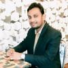 Virendra Sagar Sayar #Sagar sahab