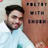Shubham shukla Spn I am a engineer , poetry writter . #make people loving