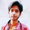 MSkhan Kabiri hey friends I am writing Hindi Urdu poetry . फॉलो kro फ़ॉलो back १००% मिलेगा😊 my Instagram id  https://www.instagram.com/ please support me 🙏🙏🙏