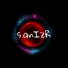 s.an IzR