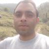Ajay Kumar Zindgi Na Milegi Dubara Kathua, Jammu and  Kashmir
