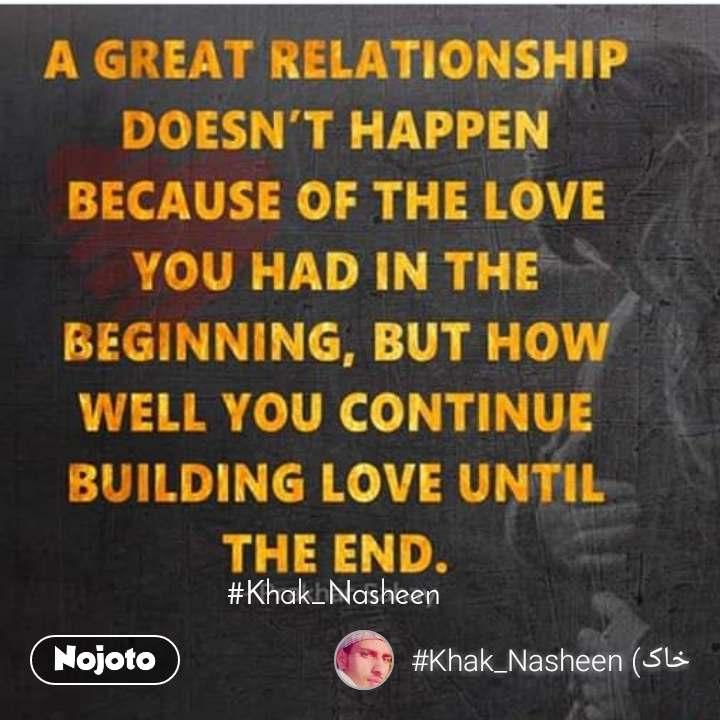 #Khak_Nasheen
