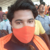 Krishnendu Singha Roy Sindhu হর হর মহাদেব