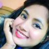 MÄŸÄIŖÄ mayairababu@gmail.com  Ager koi hosting Karna chati hi to samparak kare  अगर कोई हॉस्टिग करना चाहते है तो बता ए