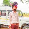 SHIVAAY Saraswat