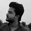 Ravi Joshi किसी नशे की तलब हो जैसे  में तुझे देखने को यु तड़पता हु-❤️