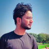Altaf Husain हां मैं वही पेड़ हूं जो छांव समेटे रखता हूं                         'कहानीवाला'