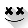 ViShu JaiN StatuS writ3r l LoGo Mak3r l FLayer DeSigner l Cov3r PiCx DeSigner ll PiC EdiTor & A Writer ⚡etC. 😁😎🤙🤘