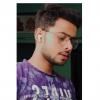 Ranajit Laha Follow Me On Instagram - @ranajit01