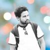 Musafir Shamim Writer