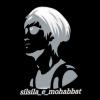 "silsila e mohobbat7 Shayarana_ishq_ka_ashiq😘  Insta id -: @silsila_e_mohobbat7😘 -------------------------------------------------------- ""Na tajurba... Na kisi ki shaan oor shaukat h  Mehsoos to kar iss aafat ko...  Ye meri silsila_e_mohobbat h😘""  #Writter-: @goutam_r_17 (Prince😉) #shayari_dil_se 🥰 ---------------------------------------------------------- best -: love😘 , brakeup💔 & attitude😎  shayari , nasm & poetries profile ever u search"