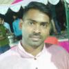 Vikki Singh