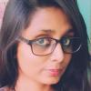shweta Singh  Student. Love myself