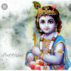Aakanksha Tripathi My mom, my life 🙂