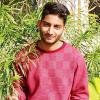 Abhishek Naik shayri insta id - abhishek_7_8_6_