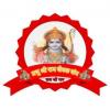 Prabhu Sree Ram Sevak Sangh        प्रभु श्री राम सेवक संघ के उद्देश्य            1. देव स्थान,धार्मिक स्थानों को रक्षा करना एवं संस्कृति,संस्कारों की जागृति हेतु कार्य करना ।  2. भ्रष्टाचार व सामाजिक बुराईयों को जड़ समाप्त करने एवं हिन्दू राष्ट्र को स्थापना हेतु कार्य करना ।  3. हिन्दुस्तान में समान नागरिक संहिता लागू कराने एवं हिन्दू मठ मंदिरों को सरकारी नियंत्रण से मुक्त कराना।  4. शिक्षा का व्यवसायीकरण रोकना एवं युवा पीढ़ी को उनके मोलिक अधिकारों हेतु जागरूक करना ।  5. निर्धन व गरीब कन्याओं के विवाह कराना एवं महिलाओं पर हो रहे अत्याचार को रोकना।  6. गो वंश की रक्षा करना व गौ शाला का निर्माण करवाना एवं निर्बल व निर्धन वृद्धो हेतु वृध्दाआश्रम का निर्माण करवाना।  7. युवाओं के चारित्रिक विकास हेतु समय-समय पर विचार गोष्ठी,प्रतियोगिता,पुरस्कालय स्थापना  8. काव्य गोष्ठी आयोजन करना एवं रक्तदान शिविर,चिकित्सा शिविर,पर्यावरण सुरक्षा हेतु पोलिथिन बंद  9.  एवं अन्य सभी सार्थक प्रयास करना।  10. व्यापारी हित के लिए संघर्ष करना,जातिगत आरक्षण व्यावस्था को खत्म करना एवं वृक्षारोपण करवाना ।  11. अपराध व आतंकवाद को रोकने हेतु समय-समय पर आन्दोलन करना एवं  12. विभिन्न अवसरों पर भण्डारे लंगर संत समागम/भक्ति संगीत संध्या का आयोजन करवाना।  13. देश के अमर शहीदो,महापुरुषो के बलिदान दिवस,पुण्यतिथि को नमन् कर समाज को संदेश देना ।  अगर आप हमारे विचारों तथा संघ के उद्देश्यो से सहमत है तो श्री राम सेवक संघ के सदस्य बनकर देश की रक्षा का संकल्प लें यदि कोई सुझाव हो तो वॉटसअप नं,:- 9058654222 6395863940 पर अतिशीघ्र भेजे।