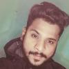 Lakhan Suryavanshi नमस्कार दोस्तो । मेरा नाम लखन सूर्यवंशी है। मैं वर्तमान में वकालत पड़ रहा हूं। शायरी का शौकीन हूँ और देशभक्त भी हूँ। आप भाइयो से जुड़ने के लिए उत्सुकता से इंतज़ार कर रहा हूँ। राम राम मित्रो💙