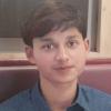 RJ Ujjwal  Radio jockey