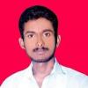 Rishi yadav The Indian