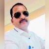 Vijay Pratap Shahi Author