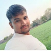 Piyush Yogi writer ✍