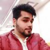 Rajan Chhabra Instagram-Rajanchhabra12 Axis bank employee no gf only single