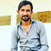 Mohsan Nawaz +923083417843 Complain k ly..